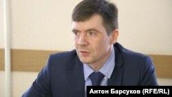 Ростислав Антонов, архивное фото