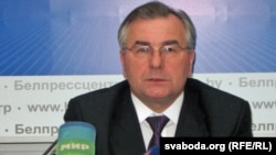 Пётар Міклашэвіч