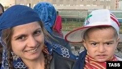 В цыганской традиции получение хорошего образования не значится среди приоритетов