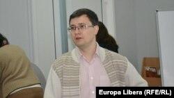Veaceslav Balan