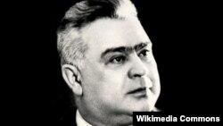 Lütfəli Abdullayev