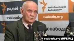 Аляксандар Абуховіч