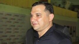 Нуралӣ Шарифов - устоди шоистаи варзиши Тоҷикистон