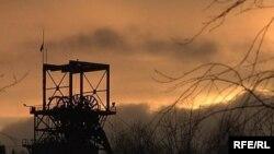 Удастся ли предотвратить новые аварии на шахтах России с помощью нового закона о дегазации? Парламентская оппозиция сомневается в этом