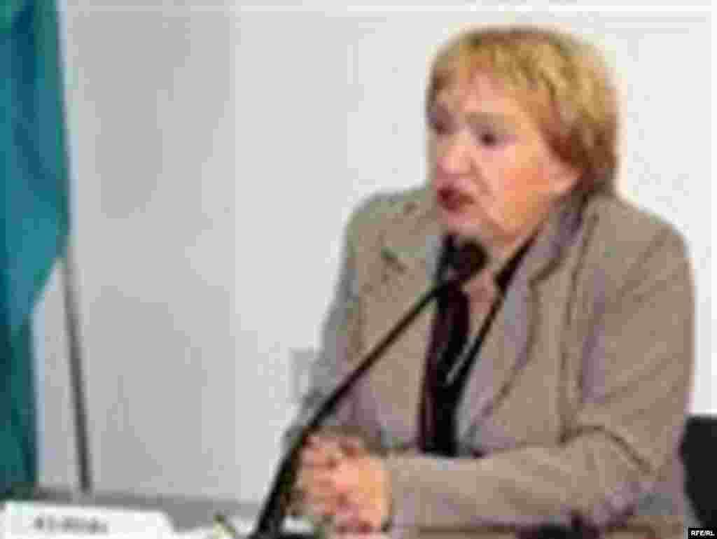 Казахстан. 10 января - 14 января 2011 года. #8