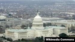 مجلس نمایندگان آمریکا اقدامات تحریمی در زمینه برنامه موشکی ایران را بررسی میکند