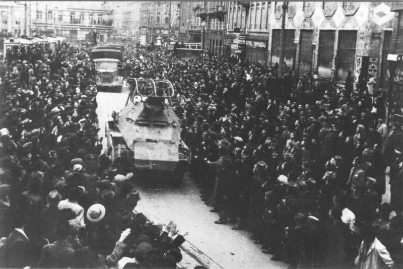 Zagreb 1941.