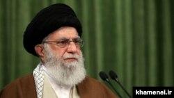 سالهاست «دشمن» کلیدواژه جمهوری اسلامی و رهبر آن در رویارویی با چالشهاست