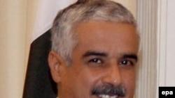 وزیر دفاع بحرین می گوید: کشور های حاشیه خلیج (فارس) قادر به دفاع از خود در برابر ایران هستند چرا که ما توانایی و قدرت نظامی داریم.
