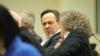 МАКЕДОНИЈА - Куќниот притвор на поранешниот шеф на УБК, Сашо Мијалков е укинат до правосилност на пресудата од три години затвор во случајот Титаник 2 на СЈО. Апелациониот суд донесе одлука дека мерката може да трае најмногу 60 дена.