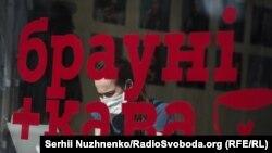 Після досвіду війни, пандемія є не таким критичним потрясінням – Юлія Кочетова-Набожняк