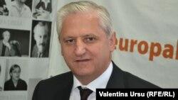 Valeriu Cosarciuc