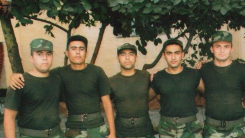 Բաքուն հաղորդում է, թե հայկական կողմի կրակոցից ադրբեջանցի զինվոր է զոհվել