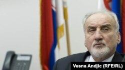 Vladimir Vukčević