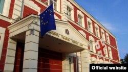 Процесс назначения судей в суды первой и второй инстанций сегодня сопровождался шумными акциями, которые организовала Ассоциация юристов Грузии во дворе здания Высшего совета юстиции