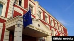 Возмущение у правозащитников и представителей неправительственного сектора вызывает решение членов Высшего совета юстиции назначить нового председателя Тбилисского горсуда в ускоренном режиме