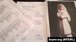 Матеріали курсів вивчення кримськотатарської мови, Духовний і культурний центр кримських татар, Херсон