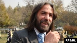 ستانکزی: پاکستان په خپلې بهرنۍ ډيپلوماسۍ کې پاتې راغلی