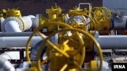 روز جمعه خبر رسید که شرکت جنرال الکتریک نیز در ماههای آینده فروش تجهیزات مرتبط با نفت و گاز به ایران را پایان میدهد