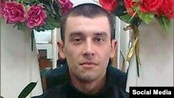 Türkmen türmesinde 11 ýyl gowrak oturan rus raýaty Stanislaw Romaşenko