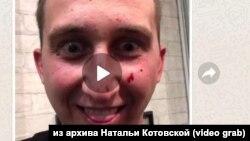 Обвиненный в избиении до смерти житель Красноярска