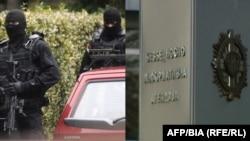 Da li će Vučić ispuniti obećanje i dati ostavku na mesto šefa Biroa za koordinaciju službi bezbednosti