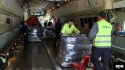 """""""Bez rešenog statusa Srpsko-ruski humanitarni centar nema mogućnosti za razvoj"""", rekao je Čepurin"""