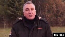 Яўген Новікаў