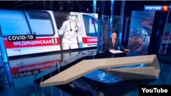 """Россия-1"" каналы"