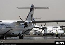 ایتیآر ۷۲ برای فعال کردن فرودگاههای کوچک ایران میتواند گزینه مناسبی باشد اما زمانی خرید این هواپیما توجیه اقتصادی دارد که تعداد کافی هواپیما برای پروازهای پر سود خارجی در ایرانایر وجود داشته باشد