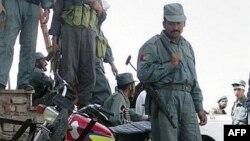 حملات طالبان در افغانستان با آغاز فصل بهار شدت بیشتری گرفته است.
