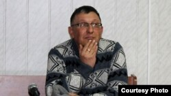 Александр Славянец