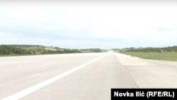 Važan i neophodan za Srbiju: Aerodrom Ponikve