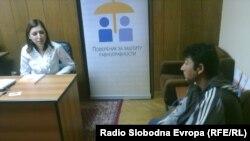 Kancelarija poverenika za zaštitu ravnopravnosti, foto: Ognjen Zorić
