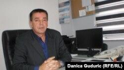 Dragoljub Zindović: Postoje elaborati