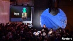 Маск запустив перший швидкісний тунель біля Лос-Анджелеса – фоторепортаж