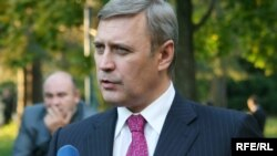 Mihail Kasianov în 2007.