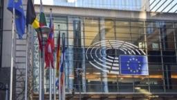Izveštaji eksperata Evropske komisije se odnose na šest zemalja Zapadnog Balkana i Tursku (na fotografiji sedište Evropske komisije u Briselu)
