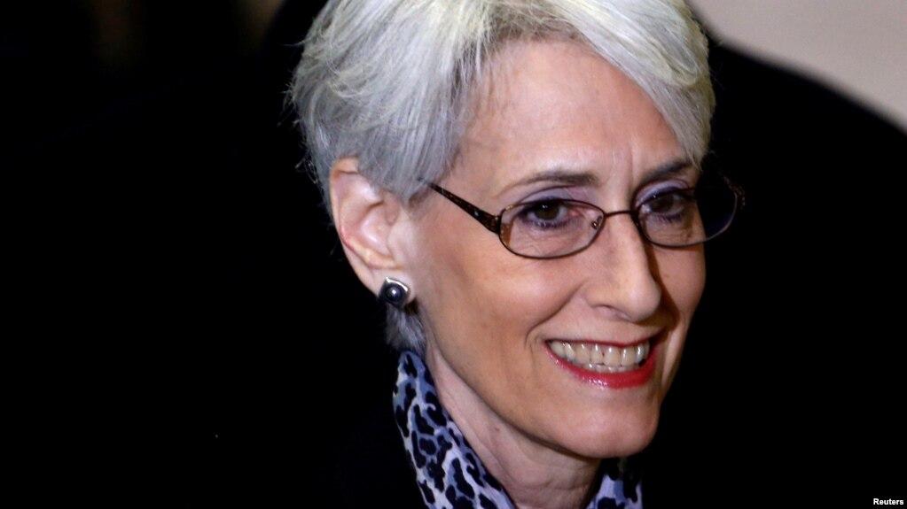 وندی شرمن: اکنون به توافقی محکمتر از برجام با ایران نیاز هست