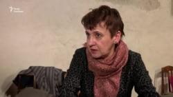 «Інстанції, яка мала б давати опір, немає» – Оксана Забужко (відео)