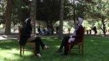 عایشه خرم؛ صدای جوانان افغانستان در سازمان ملل