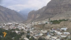 Volatile Dagestan Fears Growing Discontent