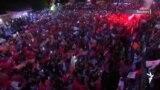 რა იცვლება თურქეთის პოლიტიკურ ცხოვრებაში?