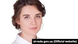 Ірина Ярмоленко переїхала з Житомира, але не планує залишати політику