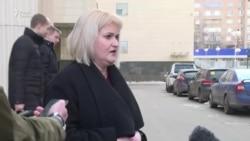Защита Навального обжалует его задержание в ЕСПЧ