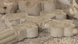 Država i SPC se dopisuju, dvorsko groblje na Cetinju propada