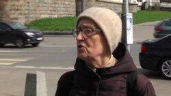 Можно ли сделать жизнь в провинции не хуже, чем в Москве?