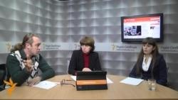 Рішення ФІФА щодо збірної України: справедливість чи замовлення?