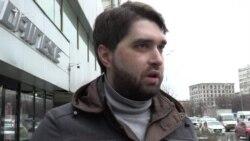 Почему Владимир Путин так привязан к Сергею Шойгу?