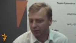 Про що розкаже Президент України журналістам? (II)